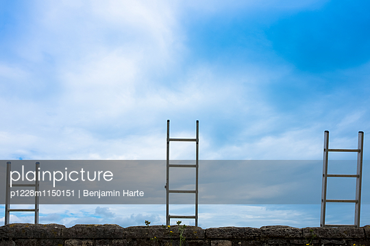 p1228m1150151 von Benjamin Harte