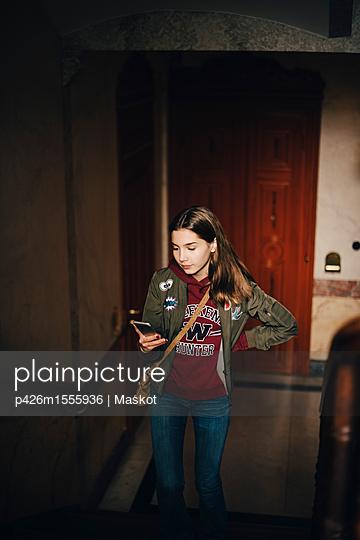 p426m1555936 von Maskot
