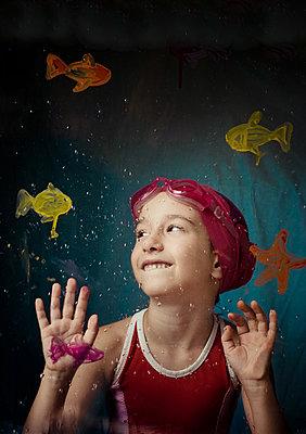 p1432m1496482 by Svetlana Bekyarova
