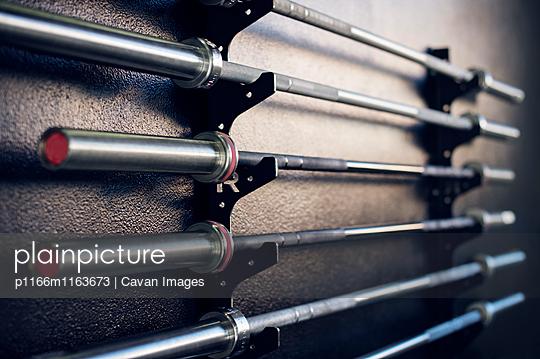 p1166m1163673 von Cavan Images