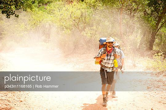 p343m1168165 von Rob Hammer