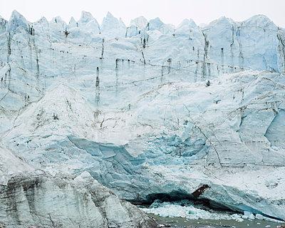 Greenland - p1087m854221 by Jorge Fuembuena