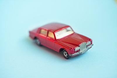 Model car - p427m2087802 by Ralf Mohr