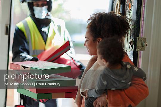 p1023m2238839 von Paul Bradbury