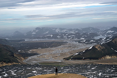 Iceland - p1467m2013931 by Lowy + Lacar