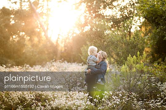 p1166m1555192 von Cavan Images