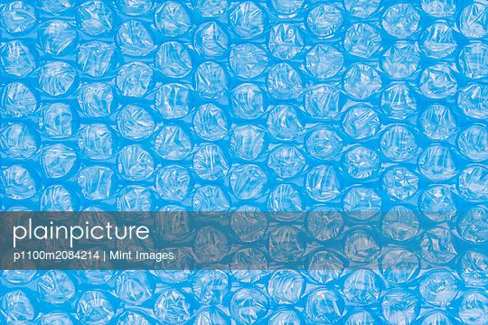 07.10.14 - p1100m2084214 by Mint Images