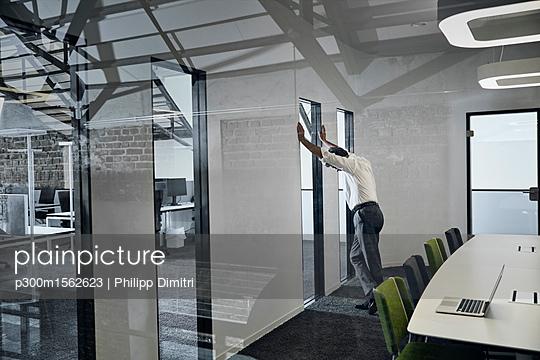 p300m1562623 von Philipp Dimitri
