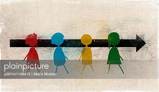 p301m1148410 von Malte Mueller