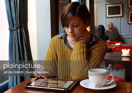p816m745625 von Kerstin Mertens