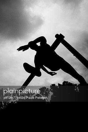 p912m775453 von Paolo Pellegrin
