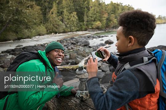 p1192m2000377 von Hero Images