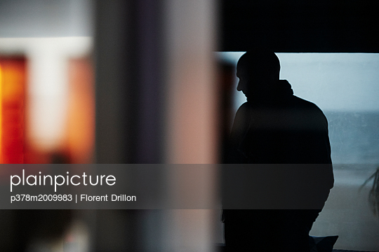 p378m2009983 von Florent Drillon
