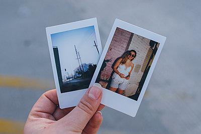 Los Angeles - p1507m2028533 by Emma Grann