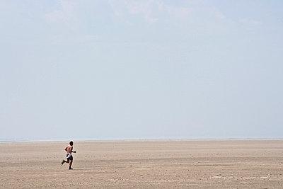 Marathon - p4880227 von Bias
