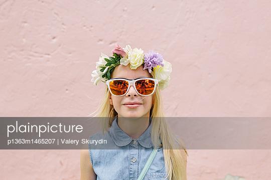 p1363m1465207 by Valery Skurydin