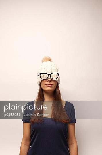 Smart - p0453051 by Jasmin Sander