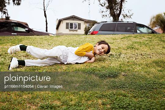 p1166m1154054 von Cavan Images