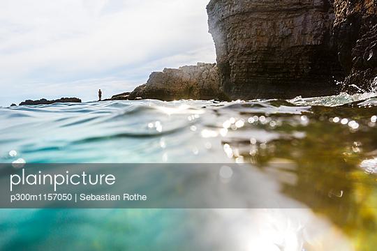 p300m1157050 von Sebastian Rothe