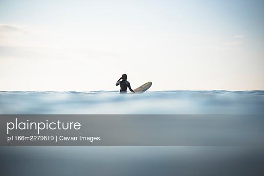 p1166m2279619 von Cavan Images
