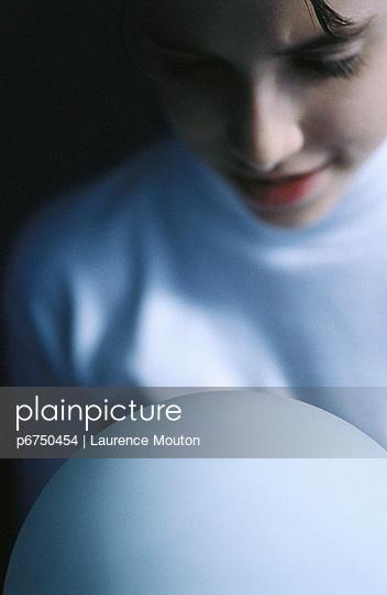 p6750454 von Laurence Mouton