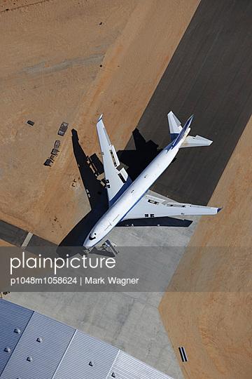 p1048m1058624 von Mark Wagner