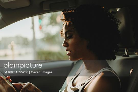 p1166m1555296 von Cavan Images