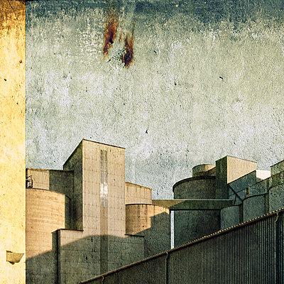 Urban 61 - p1633m2209993 by Bernd Webler