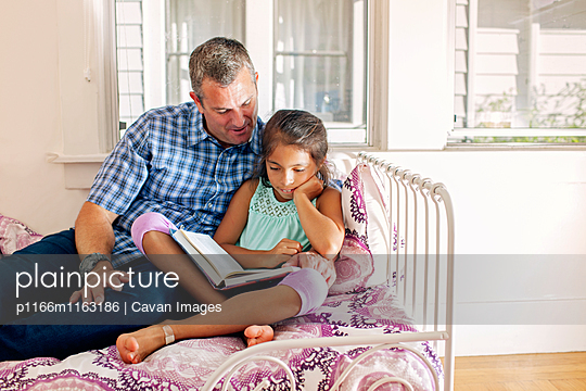 p1166m1163186 von Cavan Images