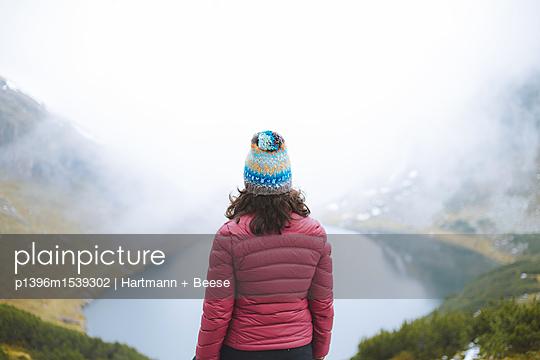 p1396m1539302 by Hartmann + Beese