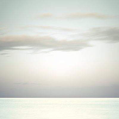 Ocean view - p1137m2173078 by Yann Grancher