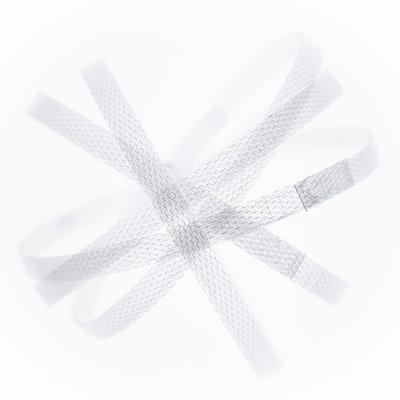 Plastic straps - p401m2264027 by Frank Baquet