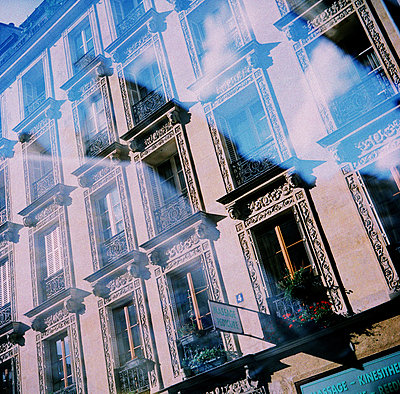 Pané - p911m945224 by Arnaud Tudoret