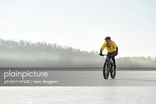 p312m1147425 von Hans Berggren