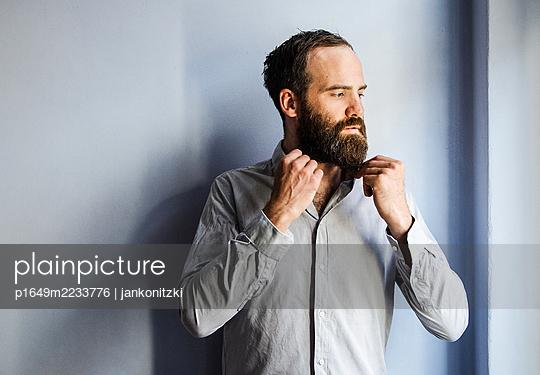 p1649m2233776 by jankonitzki
