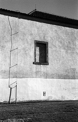 Abandoned - p1199m1044730 by Claudia Jestremski