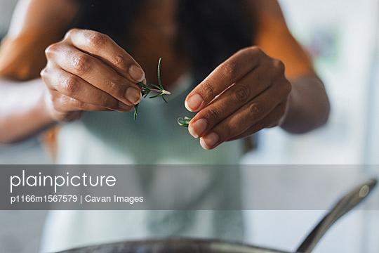 p1166m1567579 von Cavan Images