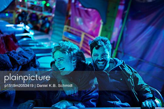 p1515m2053419 by Daniel K.B. Schmidt
