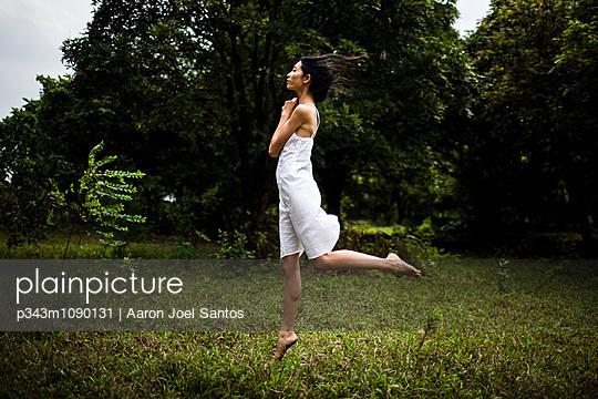 p343m1090131 von Aaron Joel Santos