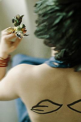 Birdy - p1375m1476891 by Alyz Tale