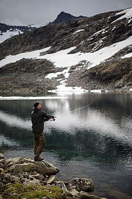 p352m1349402 von Gustaf Emanuelsson