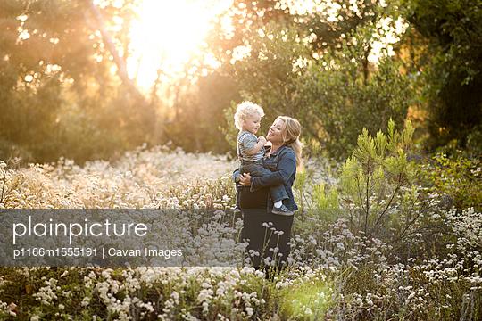 p1166m1555191 von Cavan Images