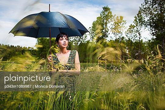 p343m1089987 von Monica Donovan
