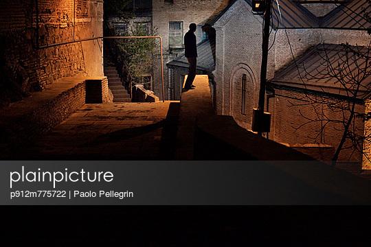p912m775722 von Paolo Pellegrin