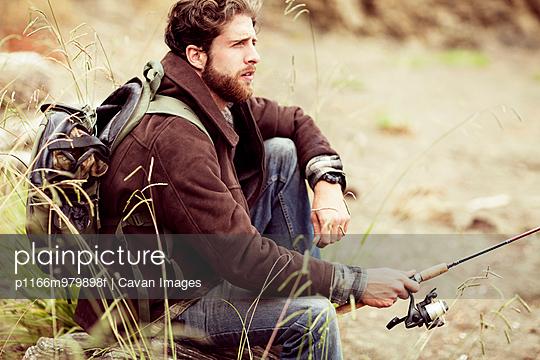 p1166m979898f von Cavan Images