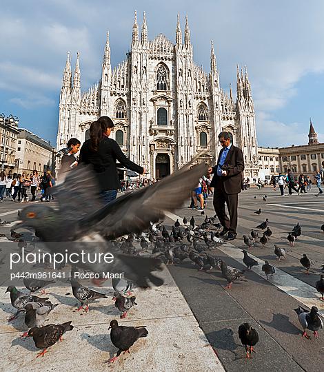 p442m961641 von Rocco Macri