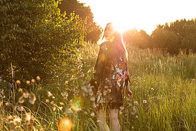 p1491m2081580 by Jessica Prautzsch