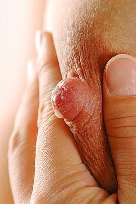 Breast feeding - p4460033 by Jan Knoff