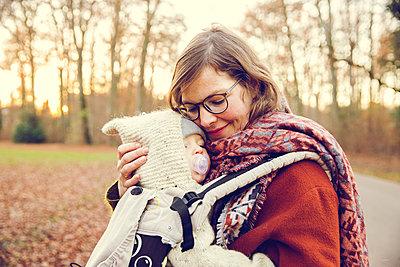 p904m1193464 by Stefanie Päffgen