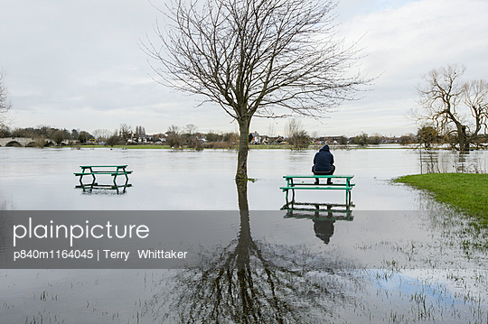 p840m1164045 von Terry  Whittaker